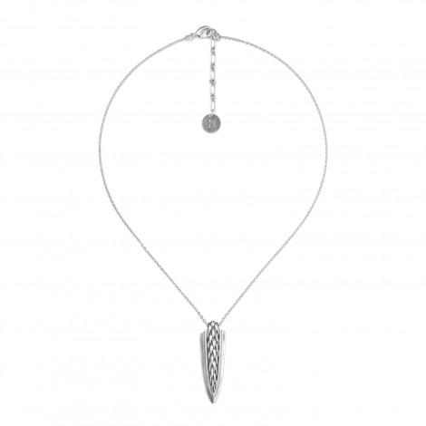 Necklace Araucaria