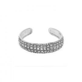 Bracelet Croco - Ori Tao