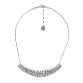 Necklace Croco - Ori Tao