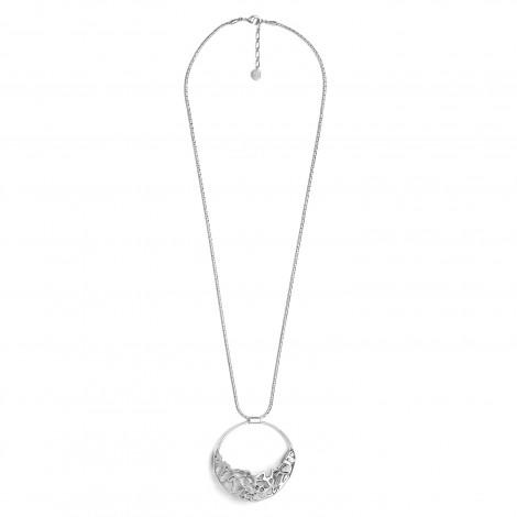 Necklace Dentelle