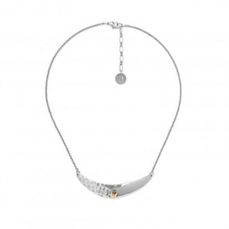 Necklace Ethno