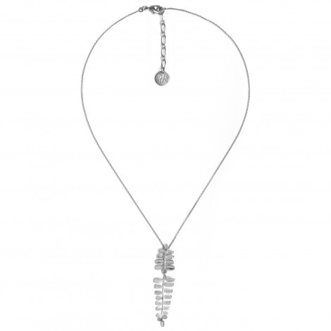 Necklace Fougere