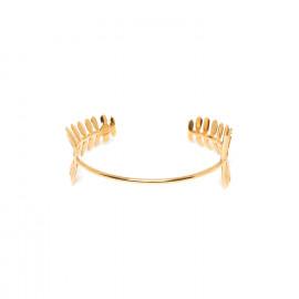 Bracelet Helecho - Ori Tao