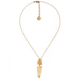 Necklace Helecho - Ori Tao