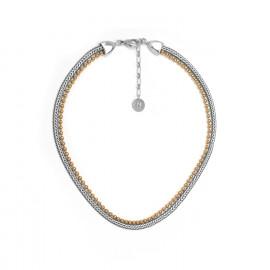 Necklace Imany - Ori Tao