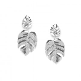 Boucles Monstera - Ori Tao