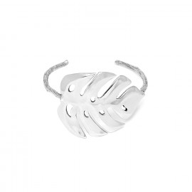 Bracelet Monstera - Ori Tao