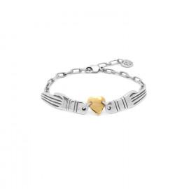 Bracelet Offrande - Ori Tao