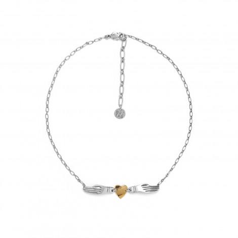 Necklace Offrande