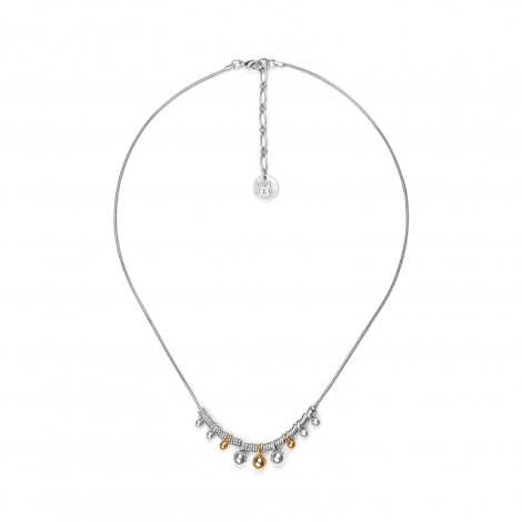 Necklace Sparkling