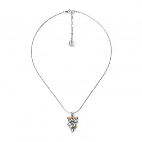 Necklace Sparkling