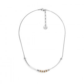 Necklace Sparkling - Ori Tao