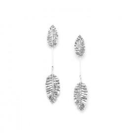 Earrings Vol au vent - Ori Tao
