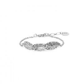 Bracelet Vol au vent - Ori Tao