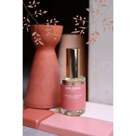Eau de parfum Rosca Ametlla 30 ml - Nolença