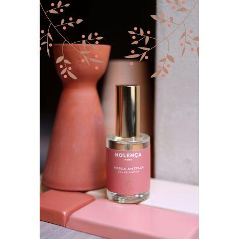 Eau de parfum Rosca Ametlla 30 ml