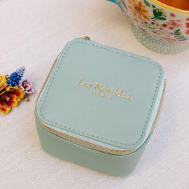 exclusive jewellery box -