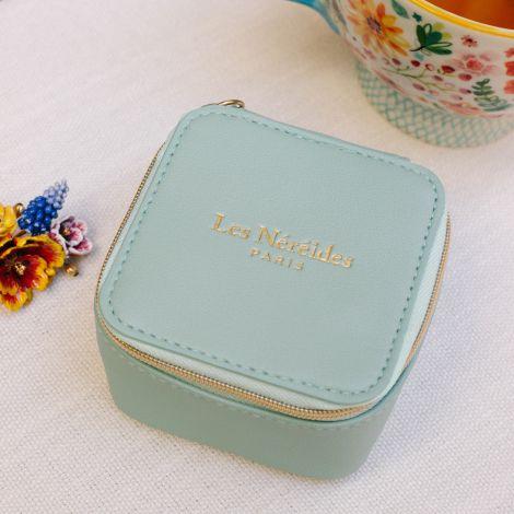 exclusive jewellery box