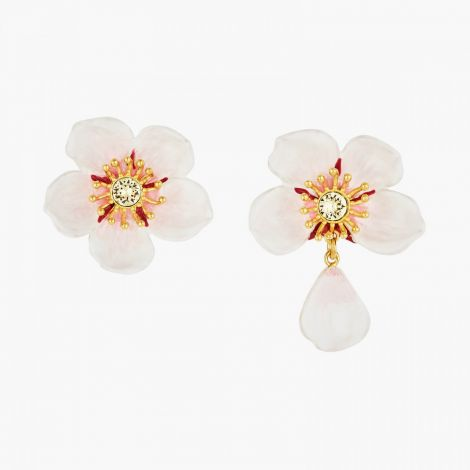 Hanami stud earrings Hanami