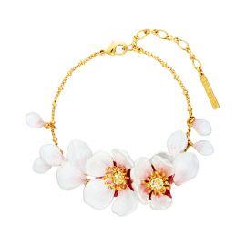 Hanami thin bracelet Hanami -