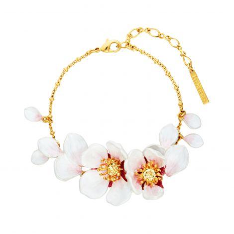 Bracelet fin Hanami Hanami