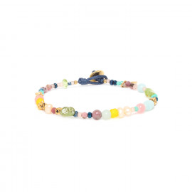 button lock bracelet Camily - Franck Herval