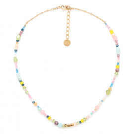 simple necklace Camily - Franck Herval