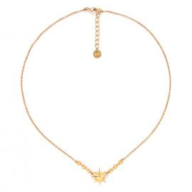 star necklace Celeste - Franck Herval