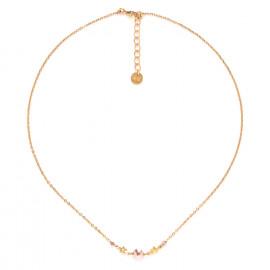 thin necklace Celeste - Franck Herval