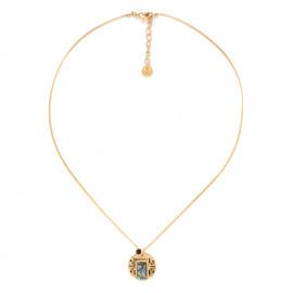 thin necklace Danna - Franck Herval