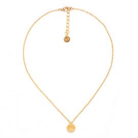 thin necklace Felicie - Franck Herval