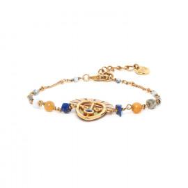 bracelet masque Sacha - Franck Herval