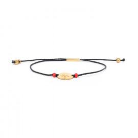 tube lock bracelet Tiwa - Franck Herval