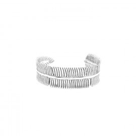 bracelet rigide Bananier - Ori Tao