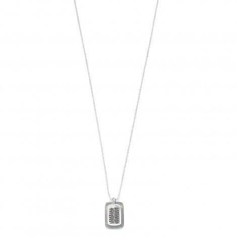 long necklace Cayenne