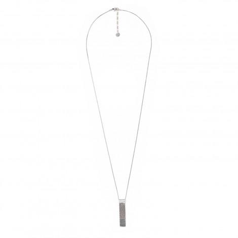 long necklace Kalinga
