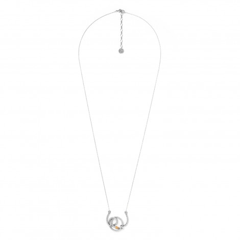 long necklace La marina