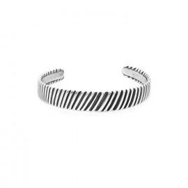 cuff bracelet Palmier - Ori Tao
