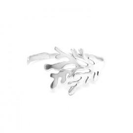 SEA WEEDS cuff bracelet Seaweeds - Ori Tao