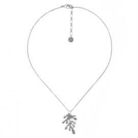 collier pendentif Seaweeds - Ori Tao