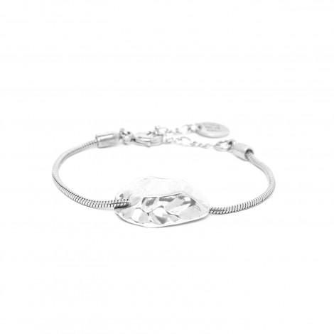 chain bracelet Silex