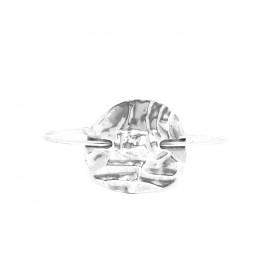 small cuff bracelet Silex - Ori Tao
