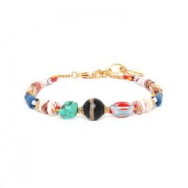 bracelet ethno Kali - Nature Bijoux