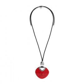 long adjustable necklace Manakara - Nature Bijoux