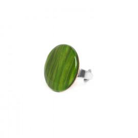 raphia ring Raphia - Nature Bijoux