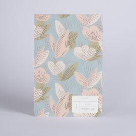 Journal Bliss - Season Paper