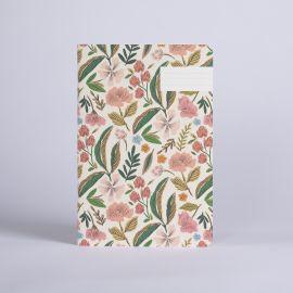 Carnet de note Herbier - Season Paper