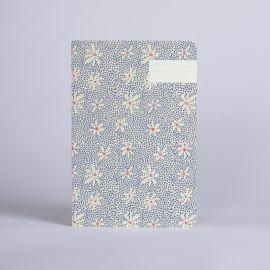 Carnet de note Marguerite - Season Paper