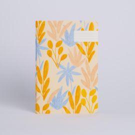 Notebook Pampa - Season Paper