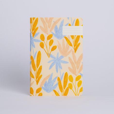Notebook Pampa